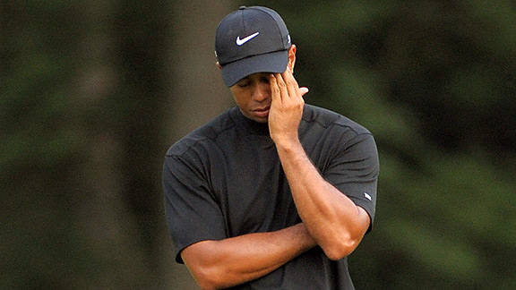 http://a.espncdn.com/photo/2008/1224/pga_g_woods_576.jpg