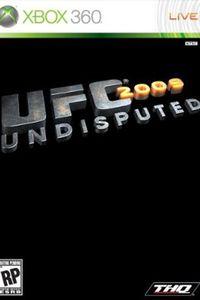 UFC Undisputed