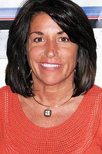 Denise Masciola