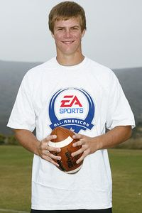 Garrett Gilbert