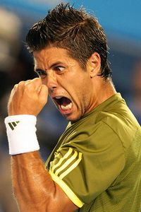 Fernando Verdasco