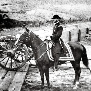 General Sherman