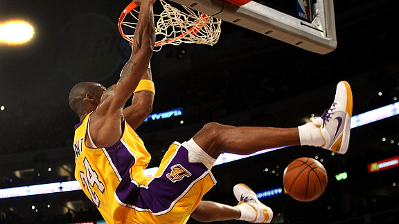 http://a.espncdn.com/photo/2009/0211/nba_g_kobebryant_576.jpg