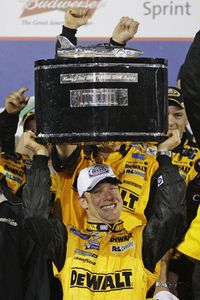 rpm_a_kenseth01_200.jpg