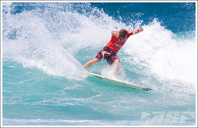Quiksilver Surfing Wallpaper Wallpapers Collection:...