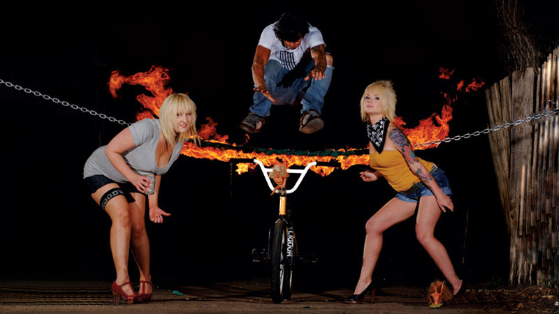 http://a.espncdn.com/photo/2009/0304/as_bmx_firejump_800.jpg