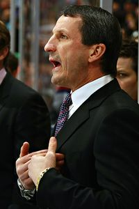 Guy Carbonneau