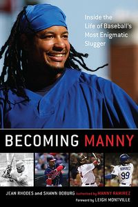 Manny's book