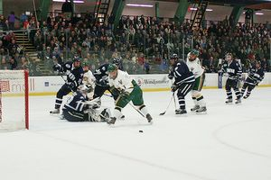 UVM Hockey