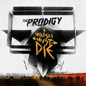 The Prodigy --