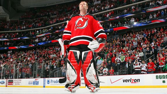 http://a.espncdn.com/photo/2009/0317/nhl_g_brodeur02_576.jpg
