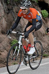 Scott Nydam