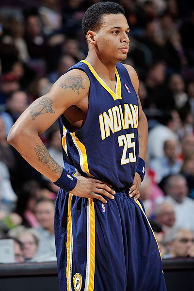 http://a.espncdn.com/photo/2009/0401/nba_g_brush1_400.jpg