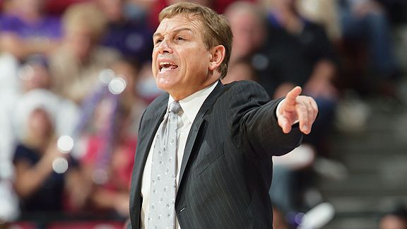 Mike Fratello