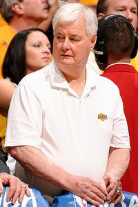 Tex Winter