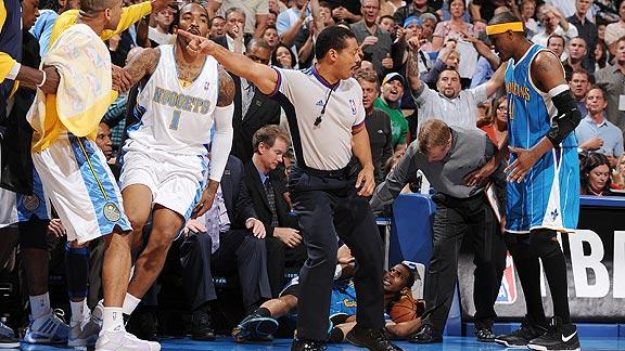 Daily Dime: NBA playoffs: Atlanta Hawks vs. Miami Heat ...