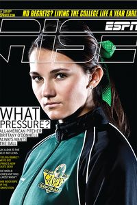 Rise New Jersey Cover
