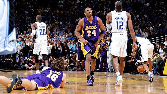 kobe bryant championship trophy. Kobe Bryant