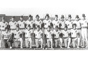 1980 State Team