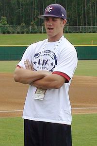 Christian Yelich  Wikipedia