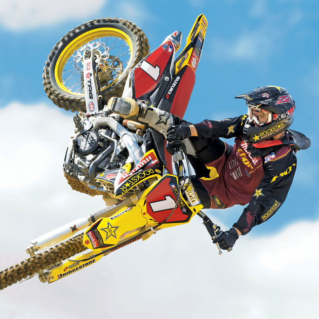 transworld motocross wallpaper. transworld motocross wallpaper. draw transworld motocross; draw transworld motocross. bassfingers. Mar 15, 08:11 PM. This is more entertaining than any of