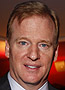 Goodell