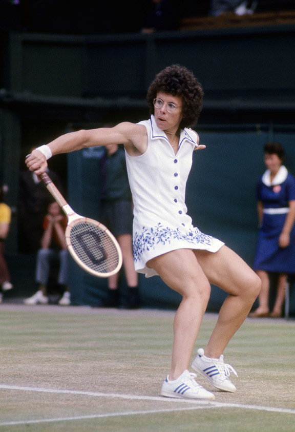 billie jean king - photo #44