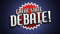 Great State Debate