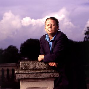 Willie Morris