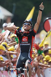 Luis-Leon Sanchez