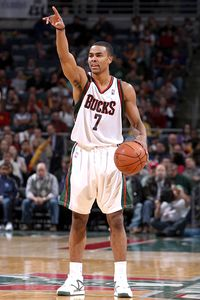 Ramon Sessions