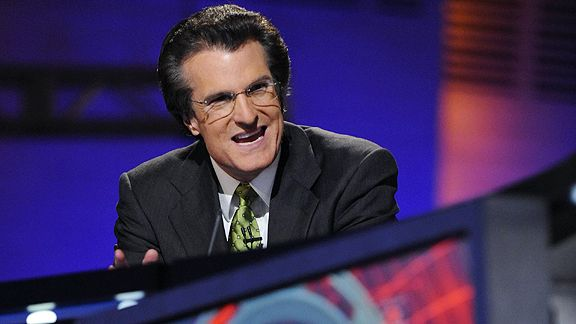 Mel Kiper