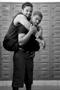 Leroy Sutton, and Dartanyon Crockett