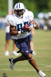 receiver nate washington gives the titans another downfield threat