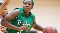Girls' Hoops Preview
