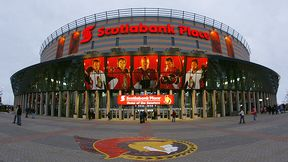 Canadian Tire Centre Seating Chart, Pictures, Directions, and History - Ottawa Senators - ESPN