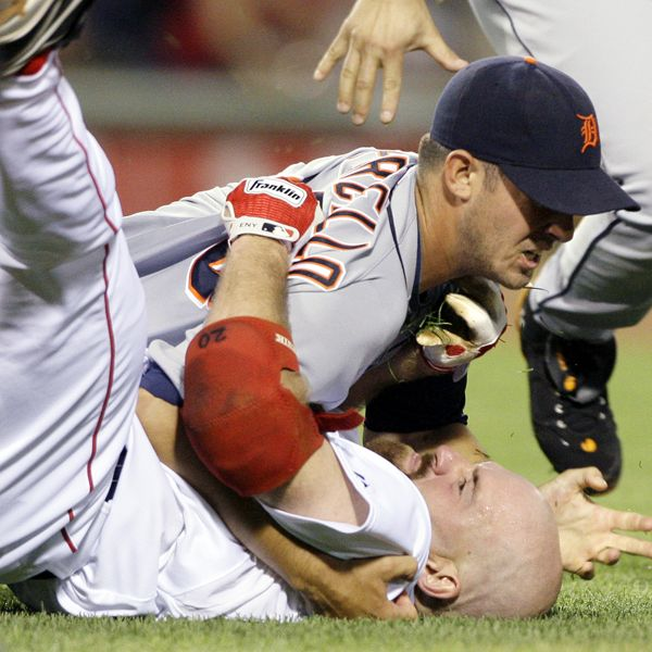 http://a.espncdn.com/photo/2009/0811/mlb_a_porcello-youkilis01_600.jpg