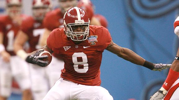 cfb picks and parlays espn ncf scores