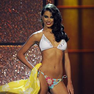 Stefania Fernandez