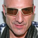 Kenny Aronoff