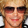 Duff McKagan