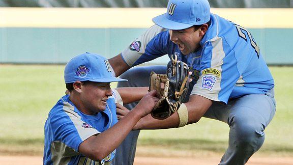Little League World Series 2009