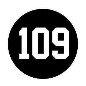 LSU 109