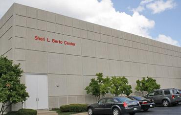 Berto Center