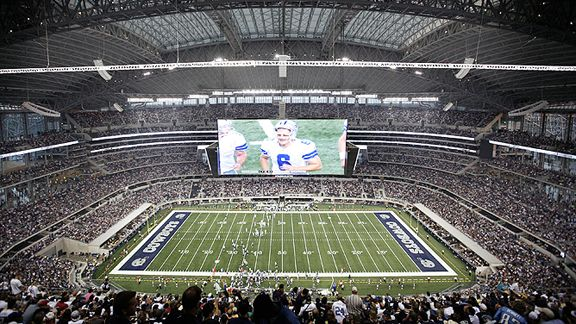 http://a.espncdn.com/photo/2009/0924/nfl_g_cowboys_stadium_576.jpg