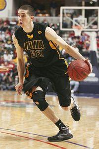 Jake Kelly