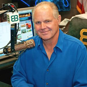 Tell ProFlowers to cut ties with Rush Limbaugh