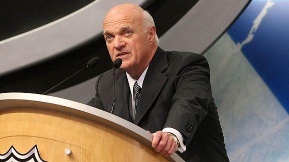 Anaheim Ducks news Nhl_g_lamoriello_576