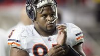 Anthony Adams