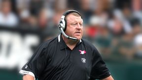 Tom Cable